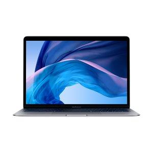 MacBook_Air_Space_Gray_Pure_Front_Open_WW-EN_SCREEN kopi