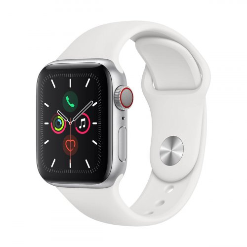 Apple_Watch_Series_5_Cellular_Silver_Aluminum_40mm_Sport_Band_White_Vertical_34R_US-EN_SCREEN copy