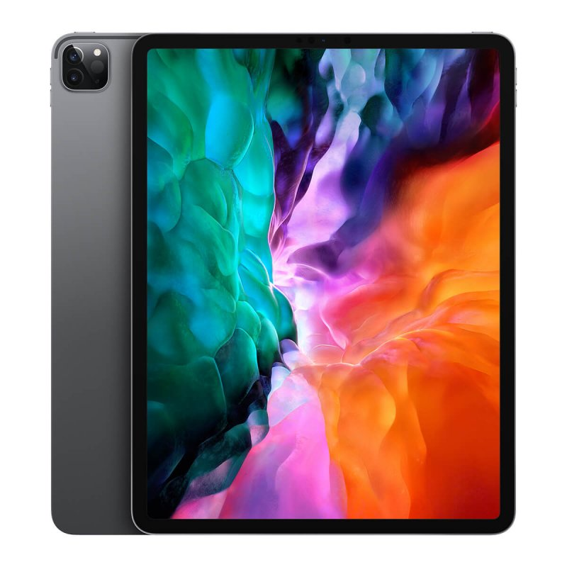 iPad_Pro_12_9-in_Wi-Fi_Space_Gray_2-up_Vertical_US-EN_SCREEN kopi