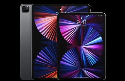 store-card-13-ipad-nav-202108-2
