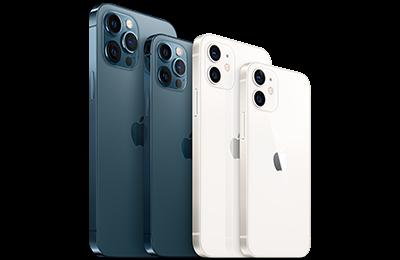 store-card-13-iphone-nav-202108-2