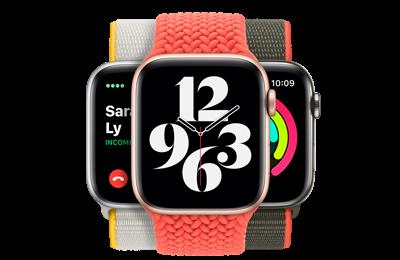 store-card-13-watch-nav-202108-2
